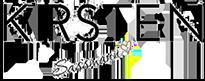 Kirsten Sassmann Logo